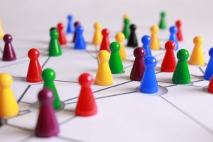 HOW SOCIAL MEDIA CAN HELP BUILD MEMBERSHIP ASSOCIATIONS Carnaby and Co content marketing agency Sydney
