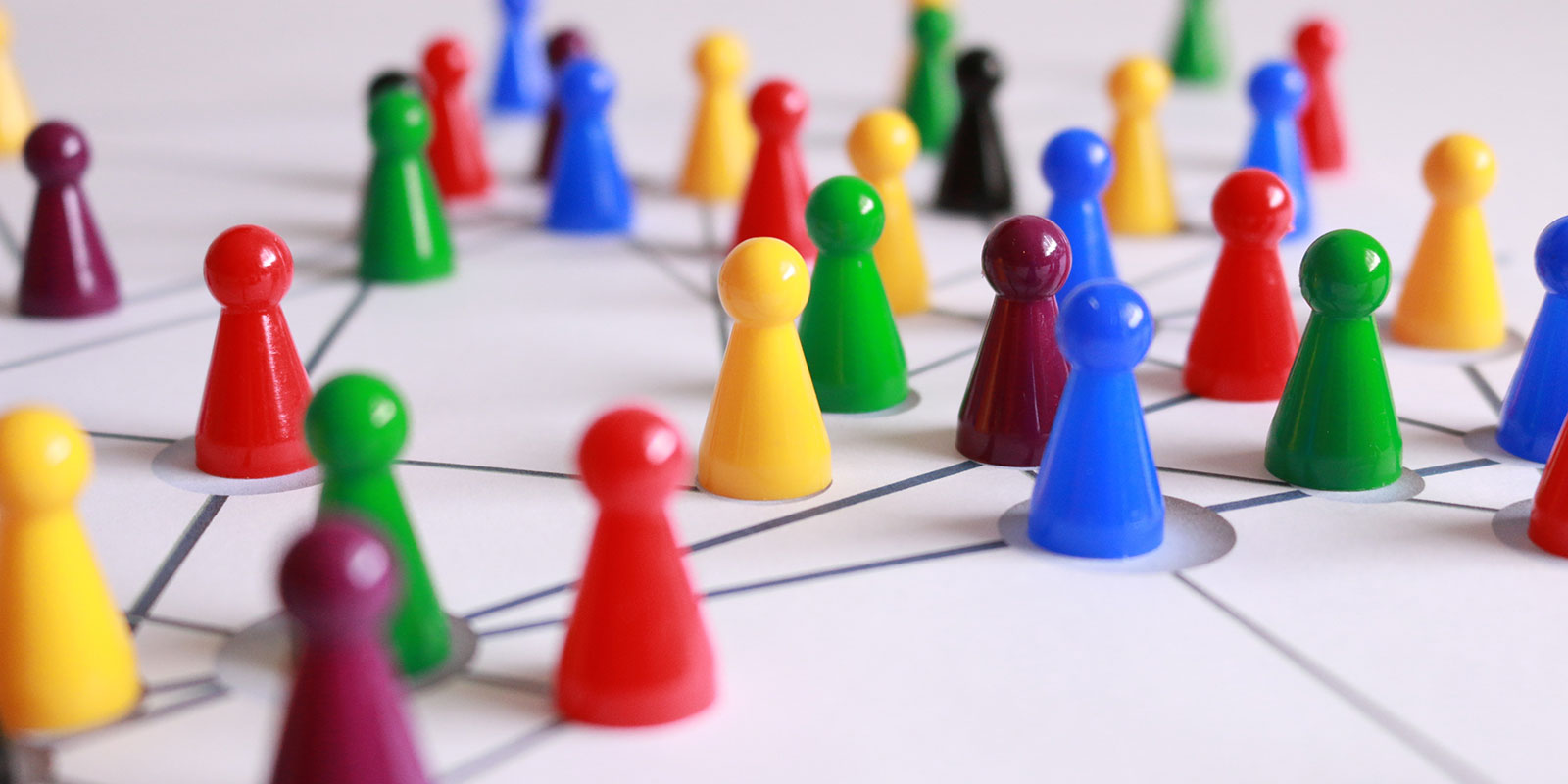HOW-SOCIAL-MEDIA-CAN-HELP-BUILD-MEMBERSHIP-ASSOCIATIONS-Carnaby-and-Co-content-marketing-agency-Sydney-1